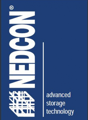 Nedcon's catalogue